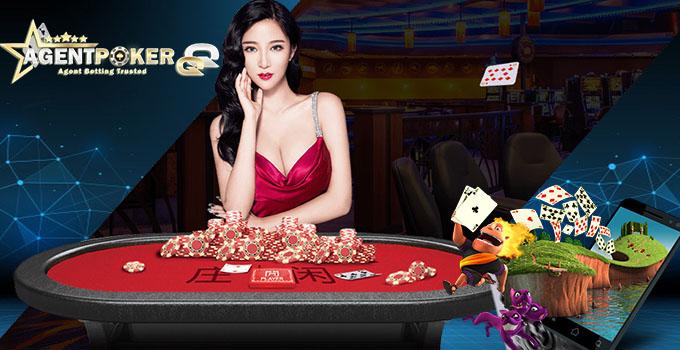 Trik Hindari Agen Poker